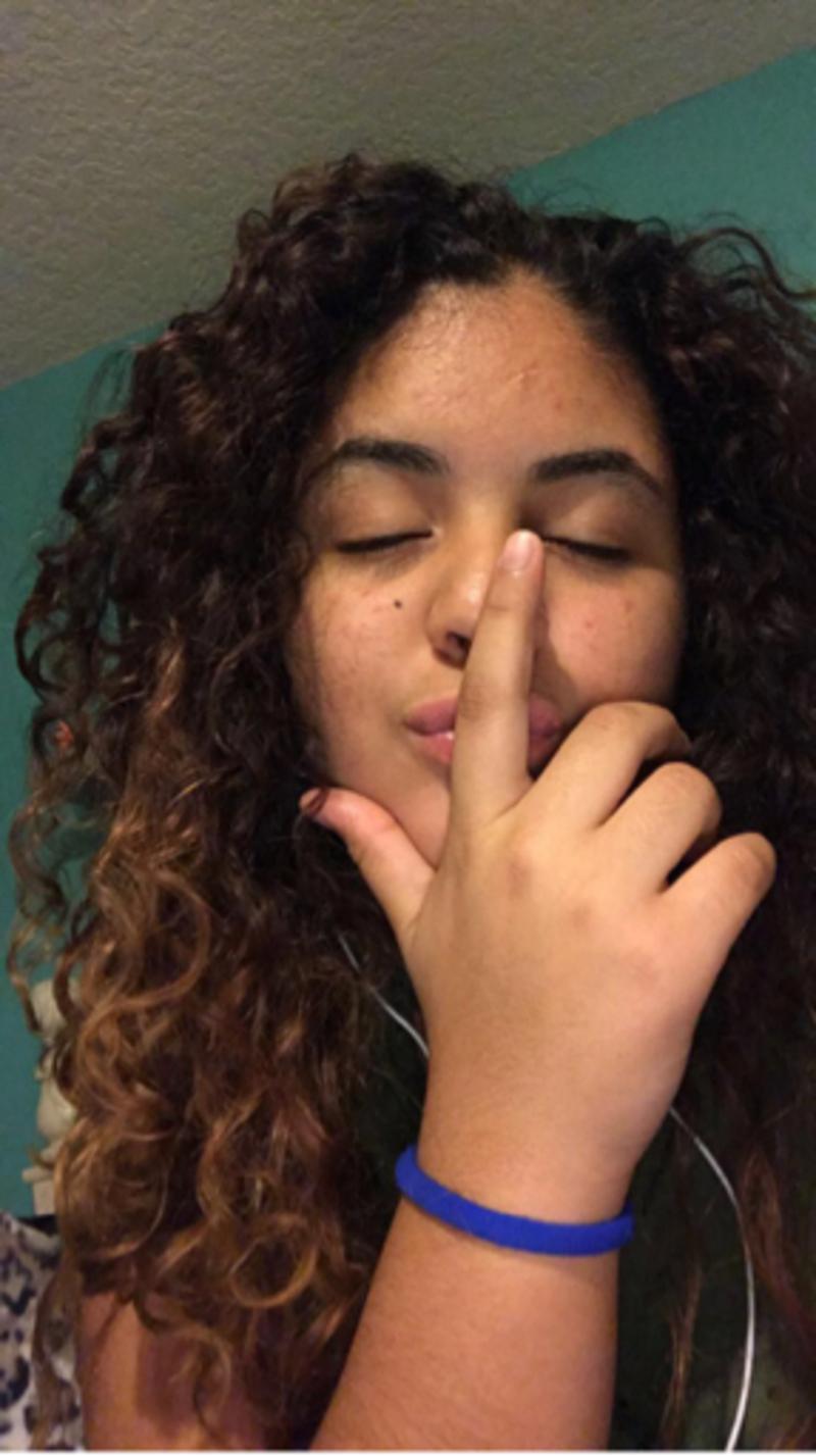Puerto Rican Curly Hair Best Image Of Hair Salamjari