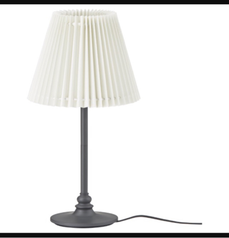 Difference Between Lamp And Light