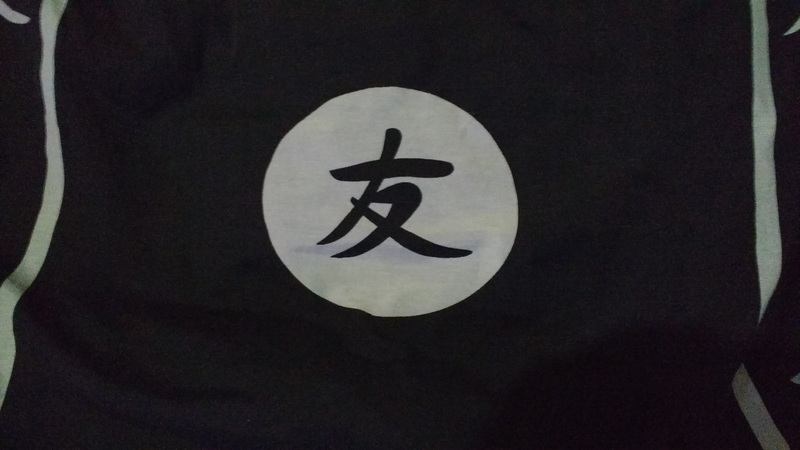 What Does What Does This Symbol Mean In English Mean Hinative