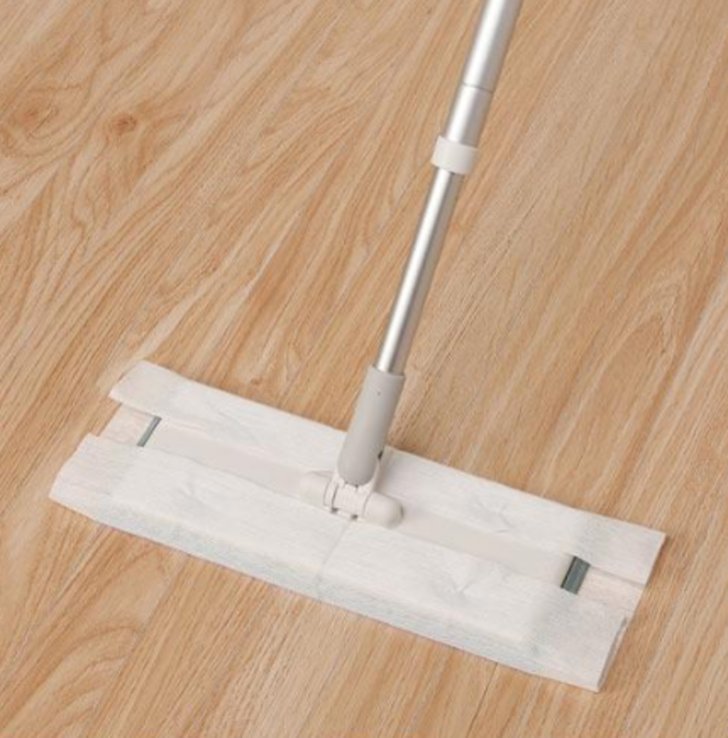 How Do You Say This In Japanese Hardwood Floor Cleanermop Hinative