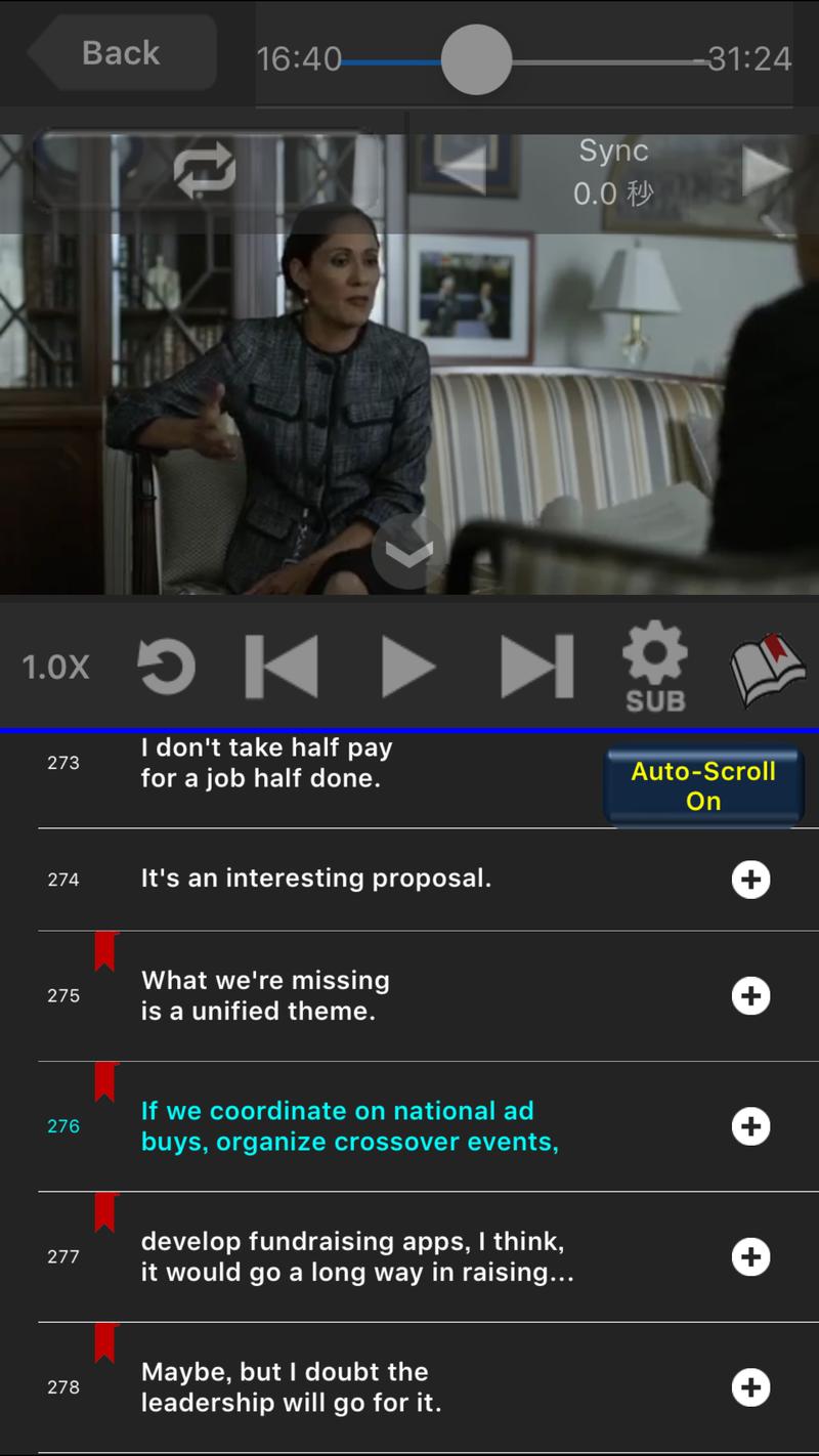 """Từ này """"ad buys"""" in 276 có nghĩa là gì?"""