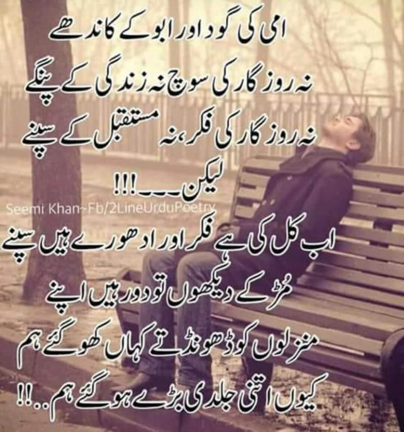 What did u meaning in urdu