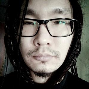 Chunchunmaru Sato Kazuma Sword In Anime Konosuba In English と
